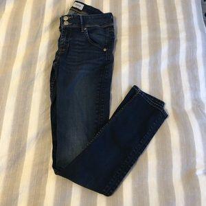 Hudson Women Jeans Size 25